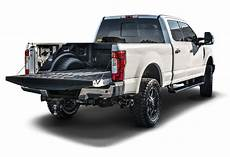 do truck owners really need a bedliner line x