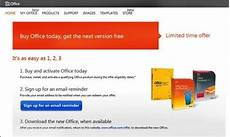 How Can I Download Word For Free How To Download Microsoft Word For Free