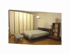 di letto completa prezzi camere da letto moderne