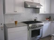 white glass subway tile kitchen backsplash 301 moved permanently