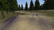 Sand Tracks Design Wwd Sand Track Mx Simulator