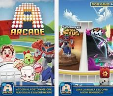 giochi hasbro da tavolo hasbro arcade giochi da tavolo riuniti in un unica app