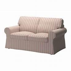ikea ektorp 2 seat sofa slipcover loveseat cover mobacka