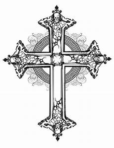 Cross Symbol Design Awe Inspiring Cross Designs For Men You Have To See