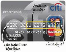 My Creditcard Number Hacking Credit Card Numbers Deconstructing My Thoughts