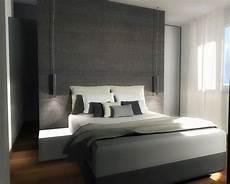 colori x pitturare da letto dipingere la da letto vf27 187 regardsdefemmes