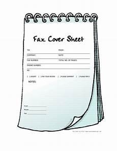 Free Printable Fax Sheet Free Printable Fax Cover Sheets Free Printable Fax Cover