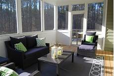 how to build a sunroom diy sunroom how to build one onto your house