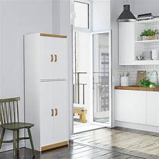 ameriwood furniture 72 quot kitchen pantry cabinet white