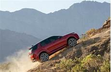 2020 land rover road rover updated 2020 land rover discovery sport all you need to
