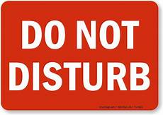 Do Not Disturb Signs Printable Do Not Disturb Sign Find Custom Door Signs And Office