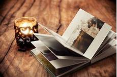 Small Wedding Photo Albums Wedding Album Printing In Toronto Toronto Wedding