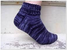 knit socks free knitting pattern easy peasy socks shiny happy world