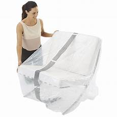 Plastic Sofa Protector Png Image by Armchair Cover