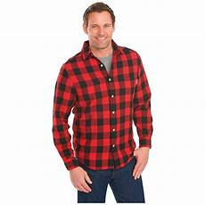sleeve plaid shirt woolrich s cedar springs plaid sleeve shirt