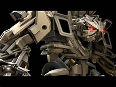 Malvorlagen Transformers Saga Transformers Saga All Bonecrusher