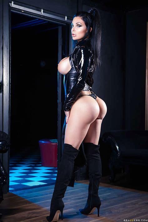 Hot Sexy Asian Women