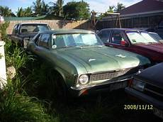 assorted american classic muscle cars for sale from cavite