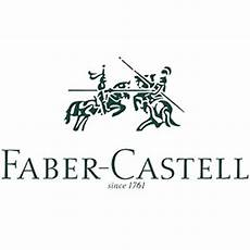 faber castell malvorlagen logo logos quiz level 9 61 answers logo quiz answers