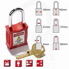 Lockout Tagout Lockout Tagout Co Uk Lockout Tagout Safety Padlocks