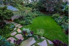 Landscaping Ideas Images Simple Landscaping Ideas Hgtv