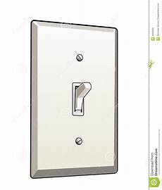 Light Switch Cartoon Images Light Switch Clipart Clipground