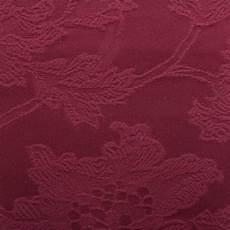 fresco fabric curtains in fresco fabric wine fre1438 cristina