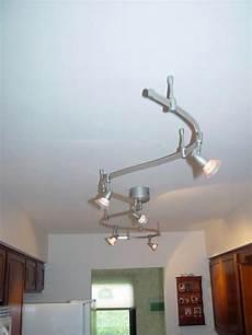 Menards Track Lighting 17 Contemporary Track Lighting Ideas To Enlighten Your House