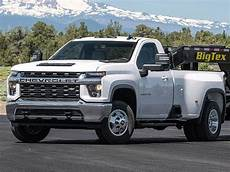 chevrolet silverado 2020 2020 chevrolet silverado 3500 hd crew cab high country new