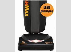 CleanMax Zoom Upright Vacuum Model ZM 800 Cordless ? Croaker, Inc