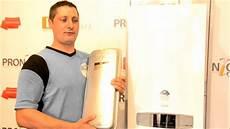 vaso espansione caldaia prezzo vaso espansione caldaia la regolazione della pressione
