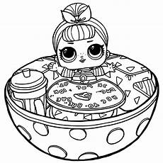 Malvorlagen Lol Apk Lol Colouring Pages Get Coloring Pages