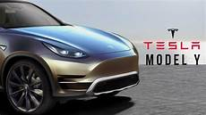 Tesla Battery 2020 by 2020 Tesla Model Y Review Exterior Interior Price
