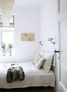 Decorating Small Bedroom Ideas Small Bedroom Decorating Ideas On A Budget