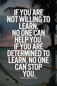 40 motivational quotes about education education quotes