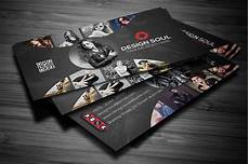 Business Card Photography 11 Photography Business Card Designs And Examples Psd