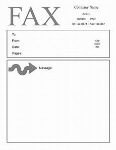 Printable Fax Cover Sheets Free Fax Cover Sheet Template Customize Online Then Print