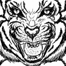 Tiger Malvorlagen Zum Ausdrucken Kostenlos Malvorlagen Fur Kinder Ausmalbilder Tiger Kostenlos