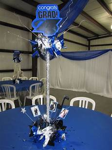 Graduation Party Designs Party People Event Decorating Company S