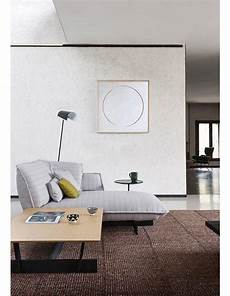 And Beam Sofa Png Image by Cassina 550 Beam Sofa Der Donk Interieur