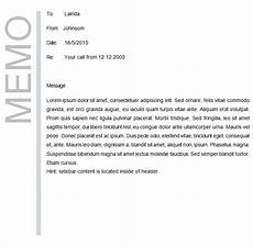 Blank Memo Form Business Memo Template 22 Word Pdf Google Docs