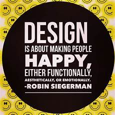 Quotes About Home Design Interior Design Quotes Quotesgram