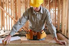 Jobs Builder Guide To Carpentry Qualifications