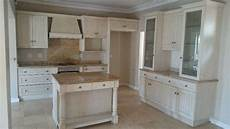 used kitchen island for sale used kitchen cabinets for sale by owner kitchen cabinets
