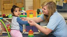 Day Care Ad Infant Day Care Amp Early Education Kindercare