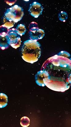 iphone 6 wallpaper bubbles iphone wallpaper hd