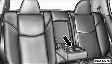 Chrysler 200 Battery Light Came On Folding Rear Seat Center Armrest Seats Understanding