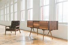 Furniture Design Styles Contemporary Shaker Style Furniture Brands To Know Gear