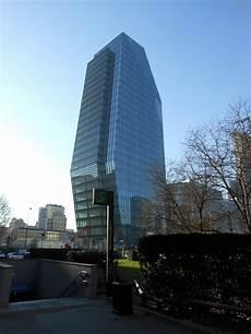 bnl sede genova italia skylines delle principali citt 224 skyscrapercity