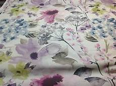 porter and blackberry 100 cotton floral